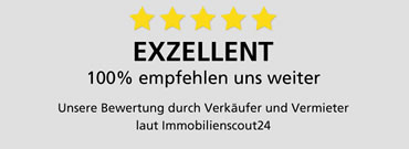 as immobilien excellent